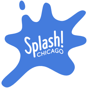 Splash! Chicago