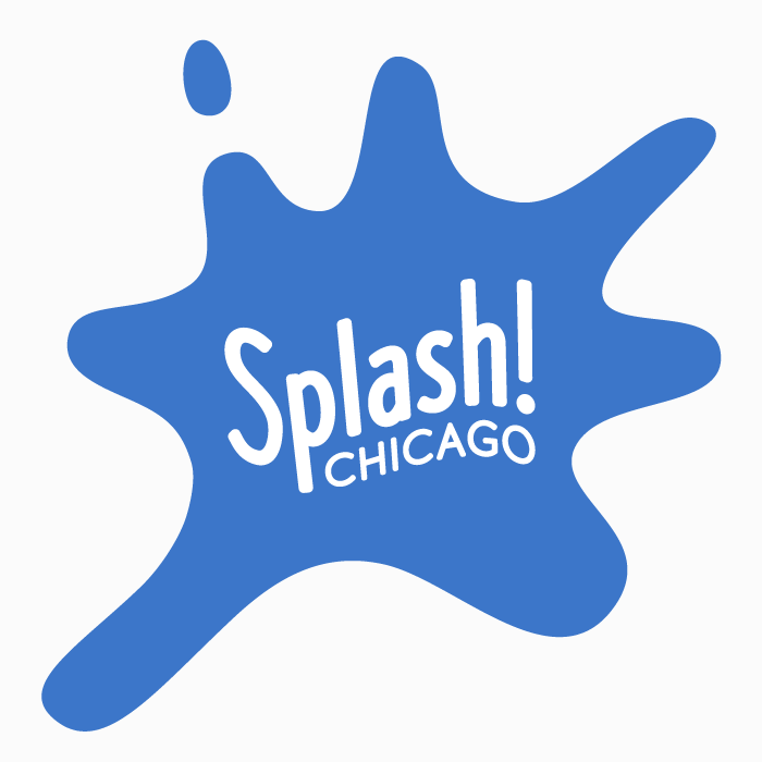 Splash Chicago